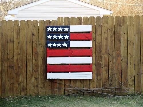 fenceflag-500x374.jpg