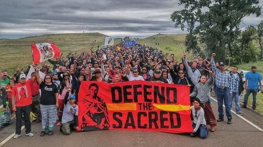 DefendSacred_Sacred_Stone_Camp_Facebook_Page_smaller.jpg