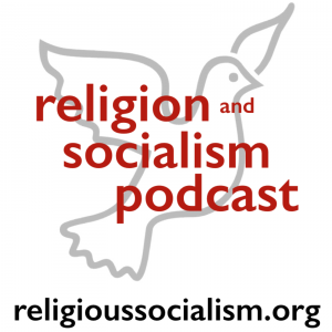 religion_and_socialism_podcast.png