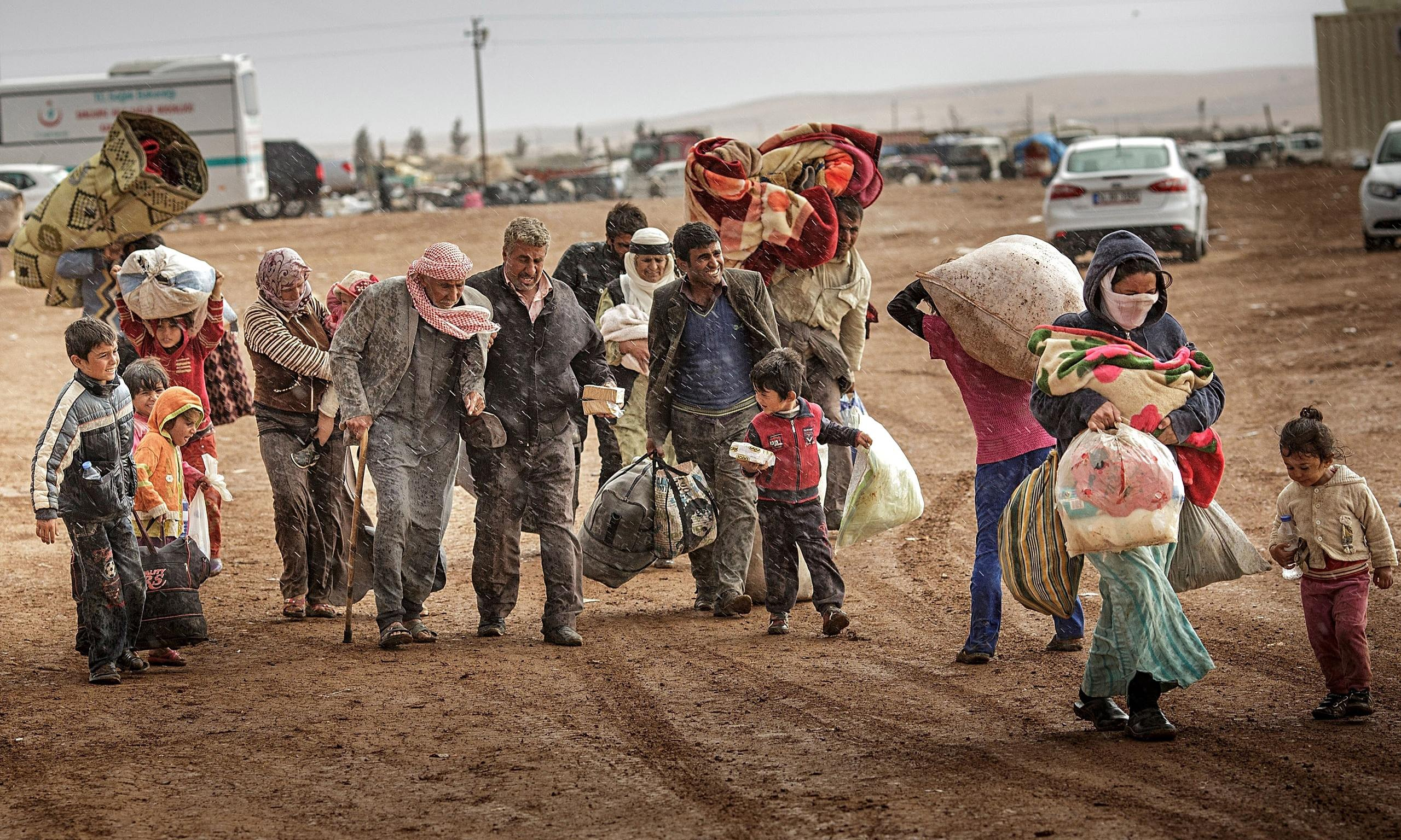 Turkey-syrian-refugees-ku-014.jpg