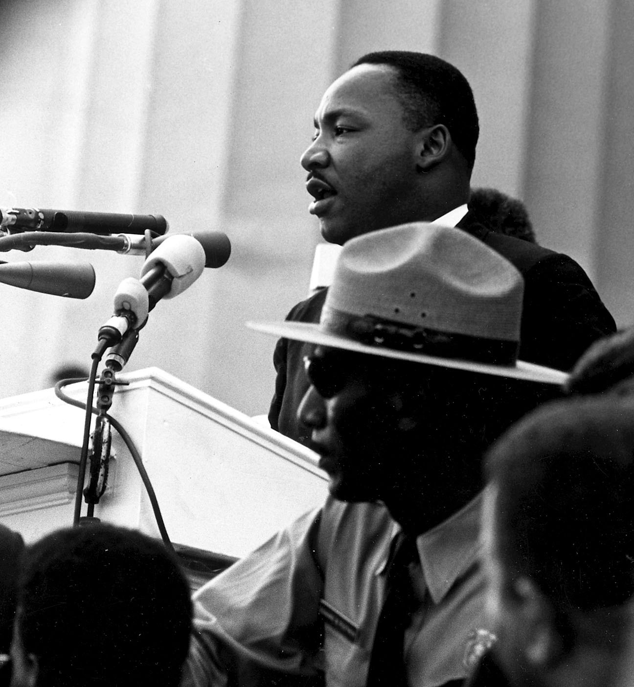 RS_blog_Martin_Luther_King__Jr_I_have_a_dream_Speech.jpg