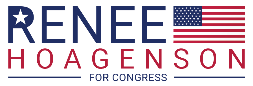 Flag_Logo_with_CongressTrans.png