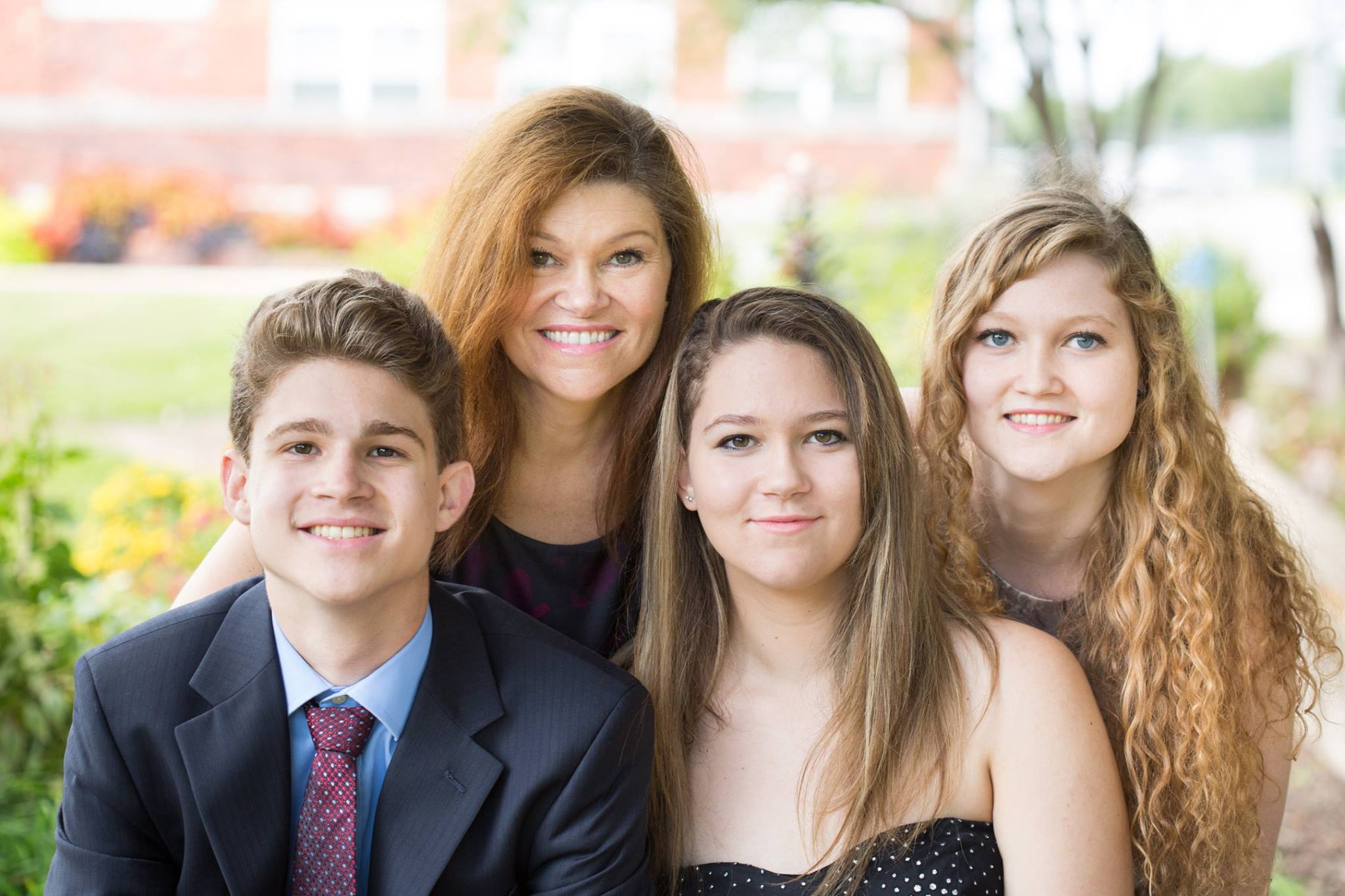Renee_Family.jpg