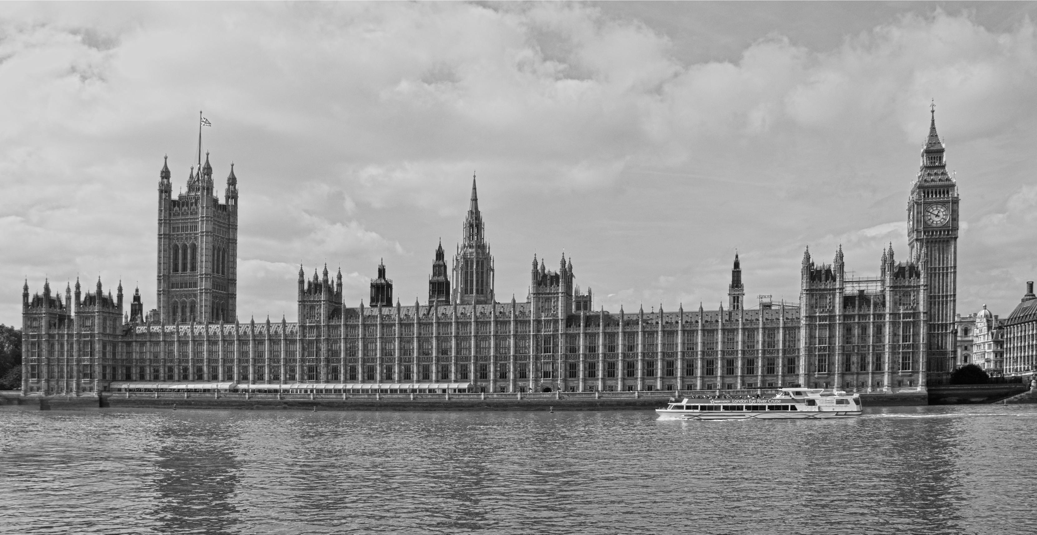 Parliament UK