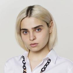 Laura Scott-Rosales