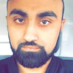 Safian Khan