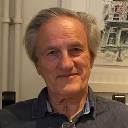 Sid Kimbrough