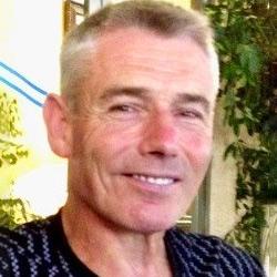 Paul Mendes da Costa