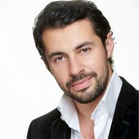 Kamran Balayev