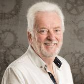 Jim Adcock