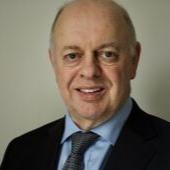 Roger Burston