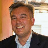 Paul Baksh