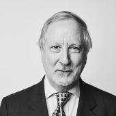 Charles de Gohr