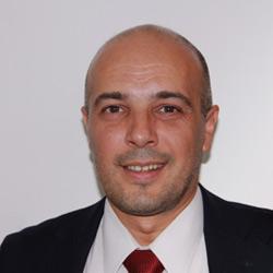 Rafael Cicci