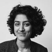 Zara Siddique