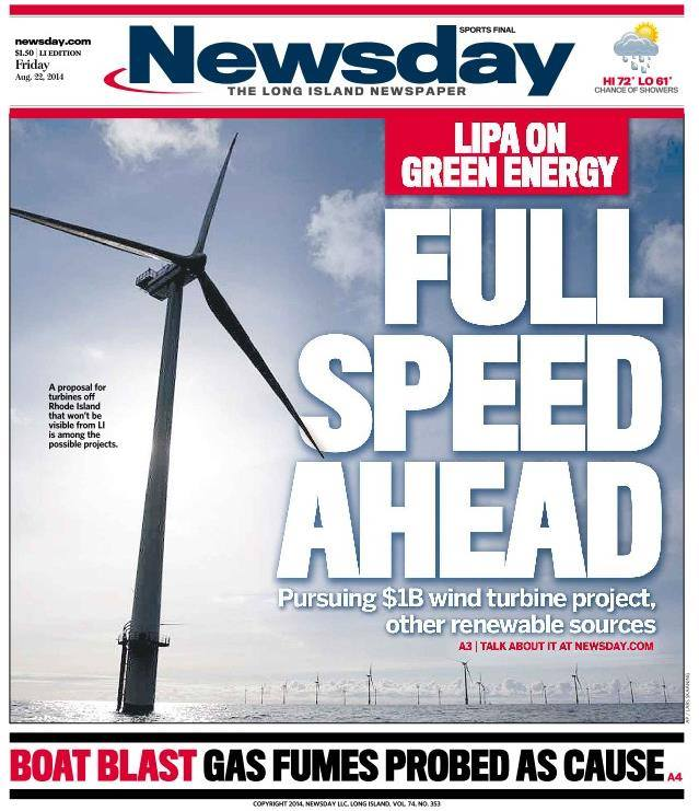 newsday_front_page_8.22.jpg