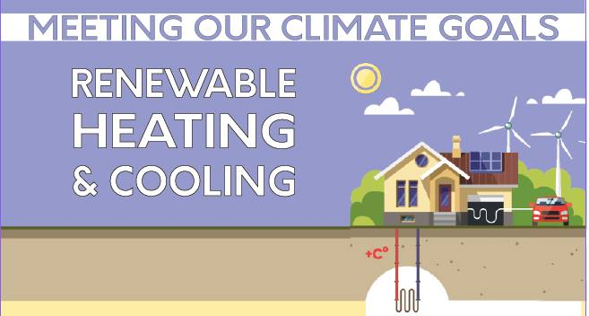 RenewableHeat.jpg