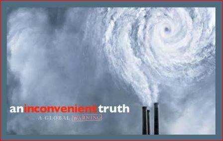InconvenientTruth.jpg