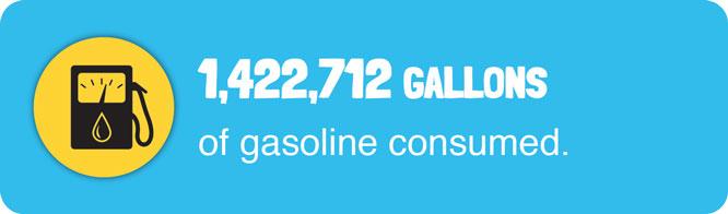 shoreham_gasoline.jpg