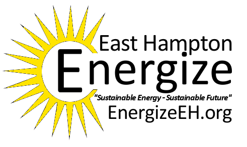 Energize East Hampton