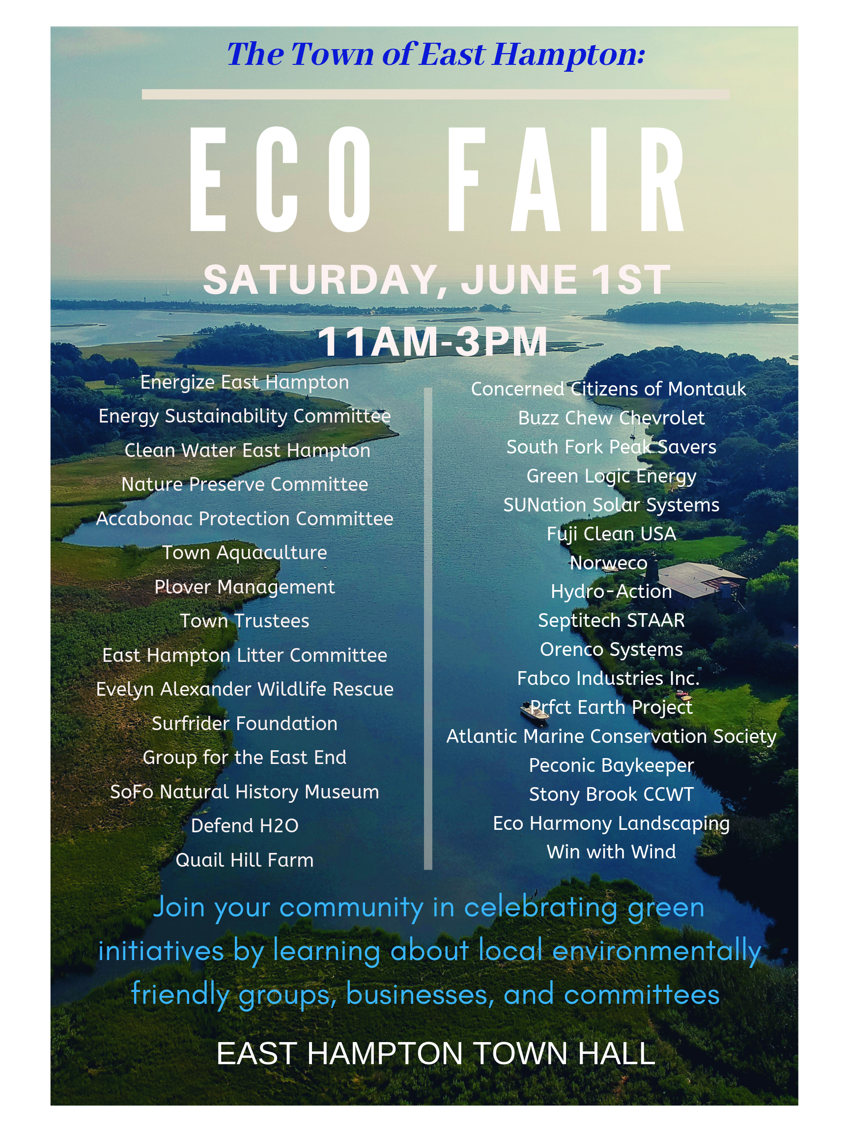 ECO_FAIR_Flyer.png