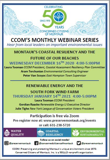 CCOM webinar SF Wind Jan. 14, 2021