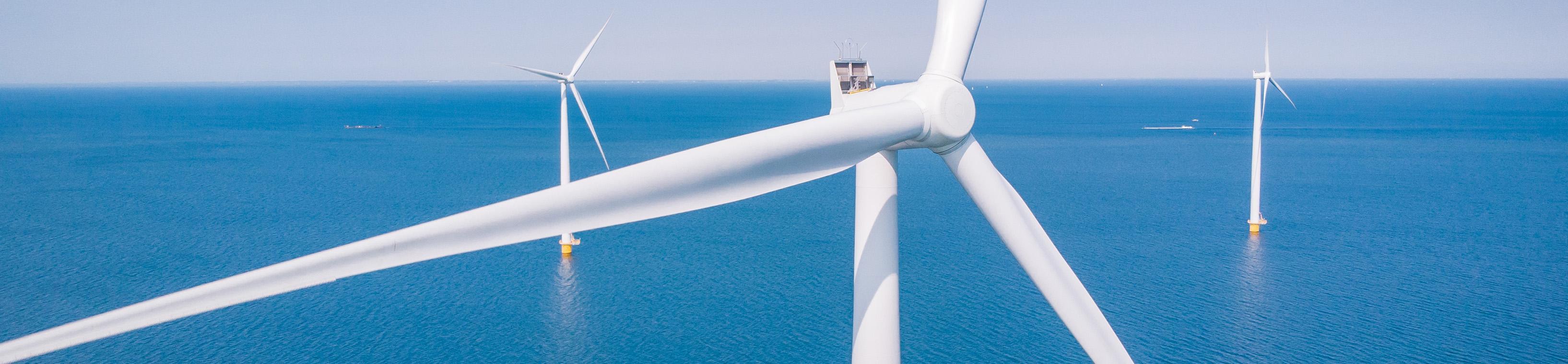 offshore-wind-deis-banner.jpg