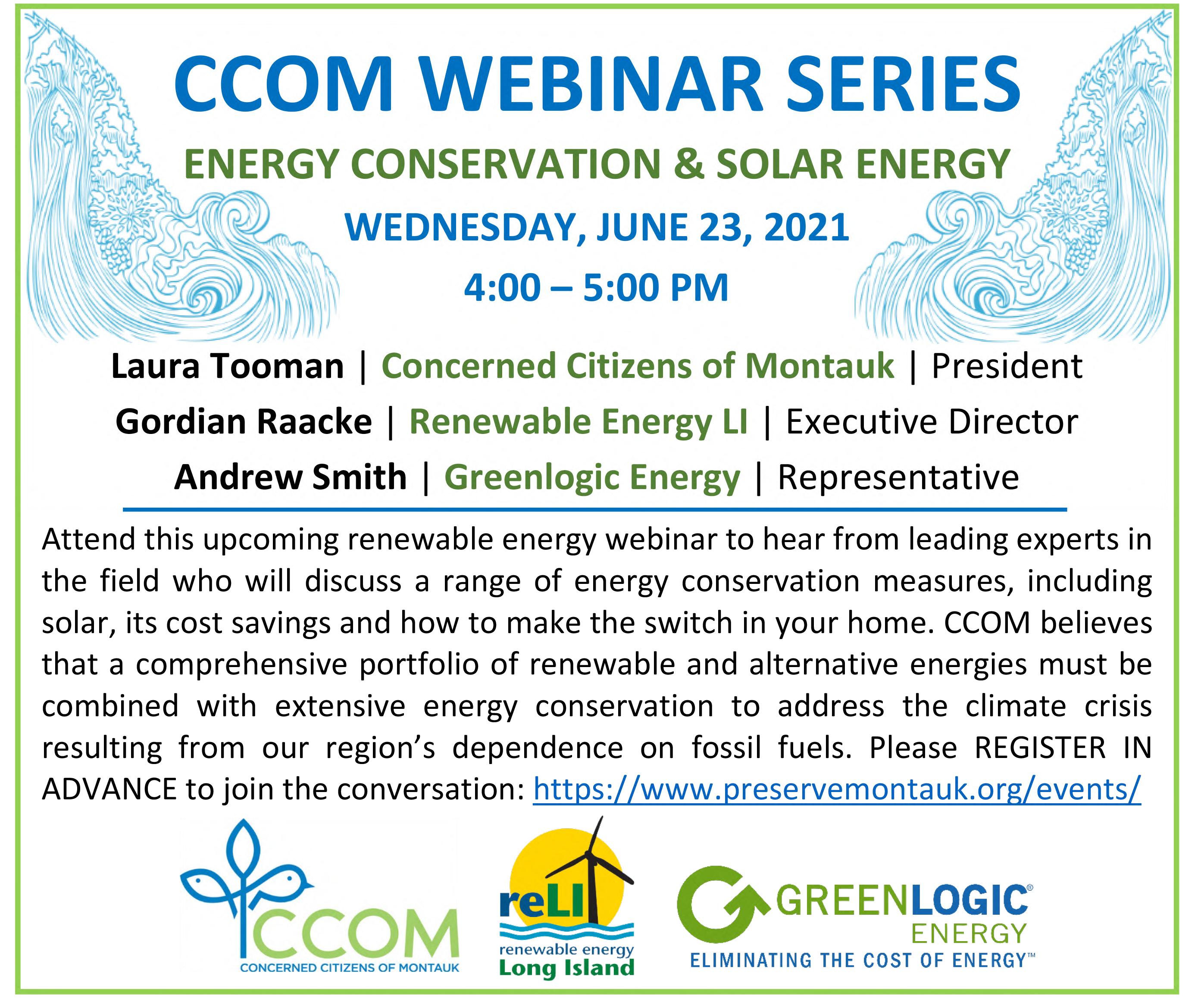 CCOM_Energy_Webinar_Flyer.png