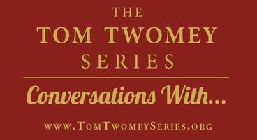 TomTwomeySeries_logo.jpg