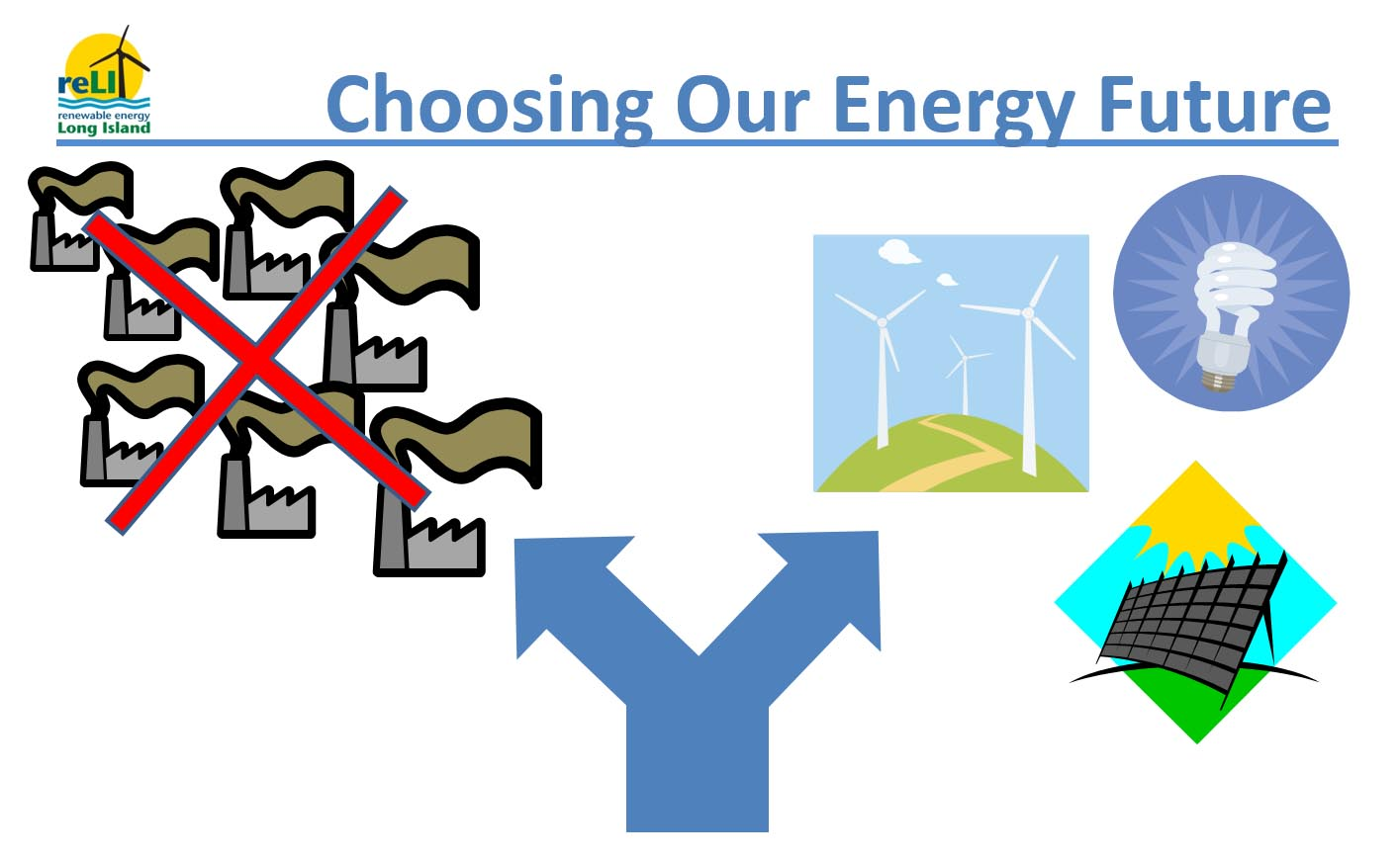 ChoosingOur_Energy_Future.jpg