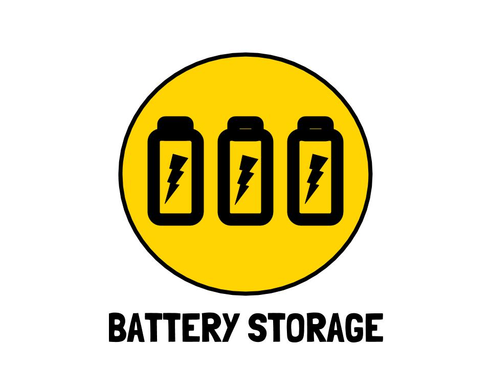 Battery_Storage_Better.jpg