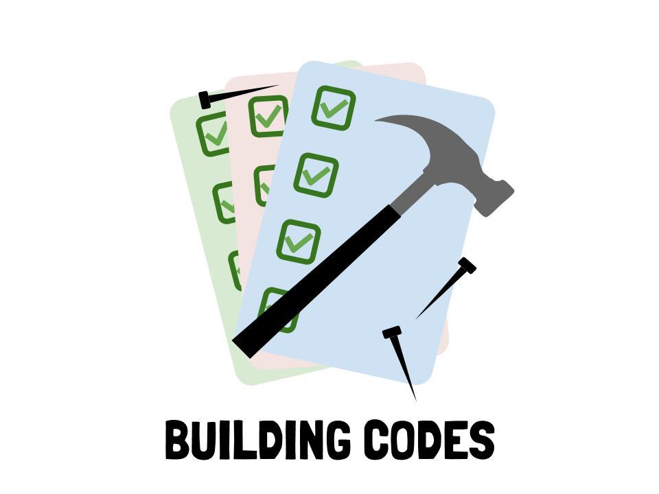 Building_Codes.jpg