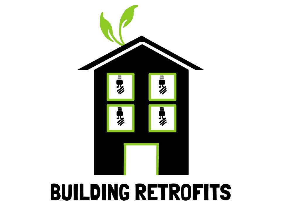 Building_Retrofits.jpg