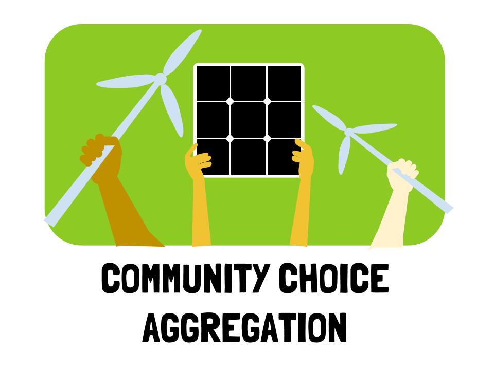 Community_Choice_Aggregation_better.jpg