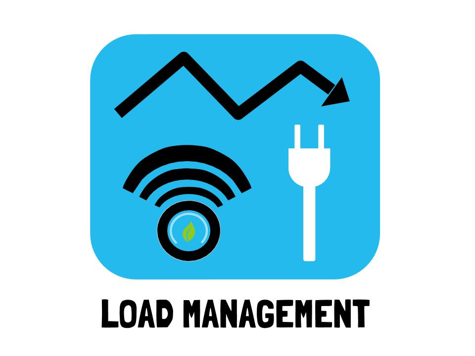 load_management_better.jpg