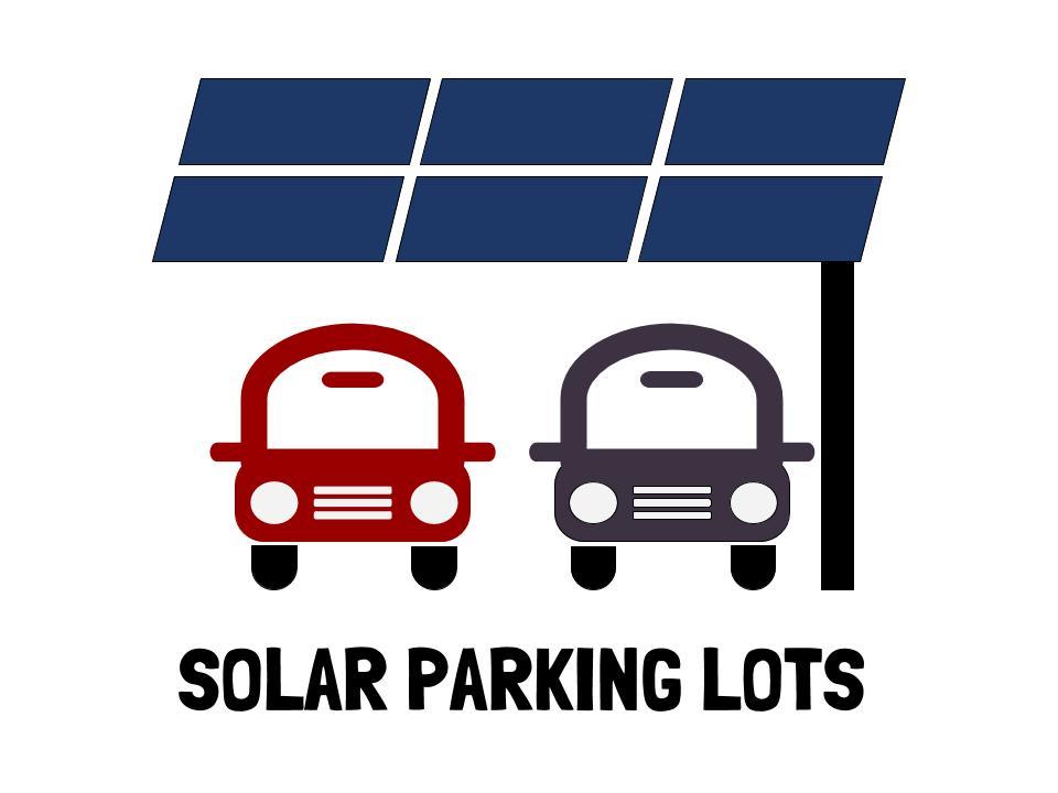 solar_parking_lot.jpg