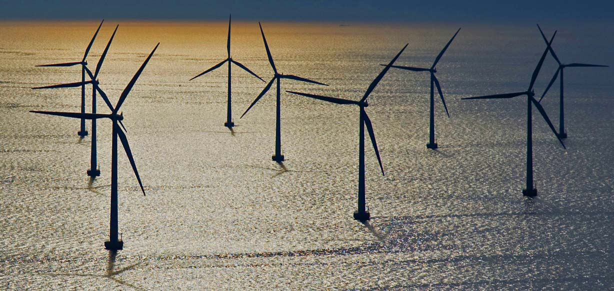 OffshoreWindFarm_featured.jpg