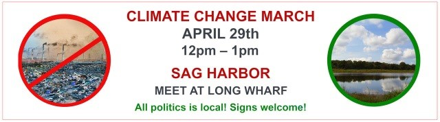 ClimateMarchSagHarbor.jpg