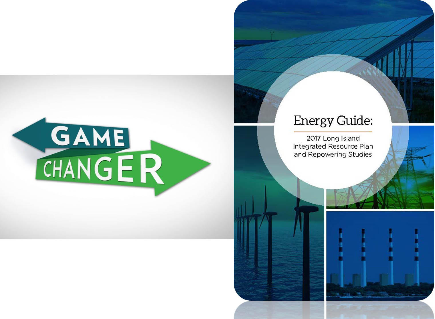 LIPA Energy Guide image