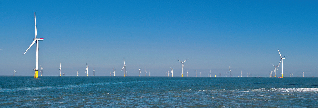 Offshore_Wind_NYSERDA.jpg
