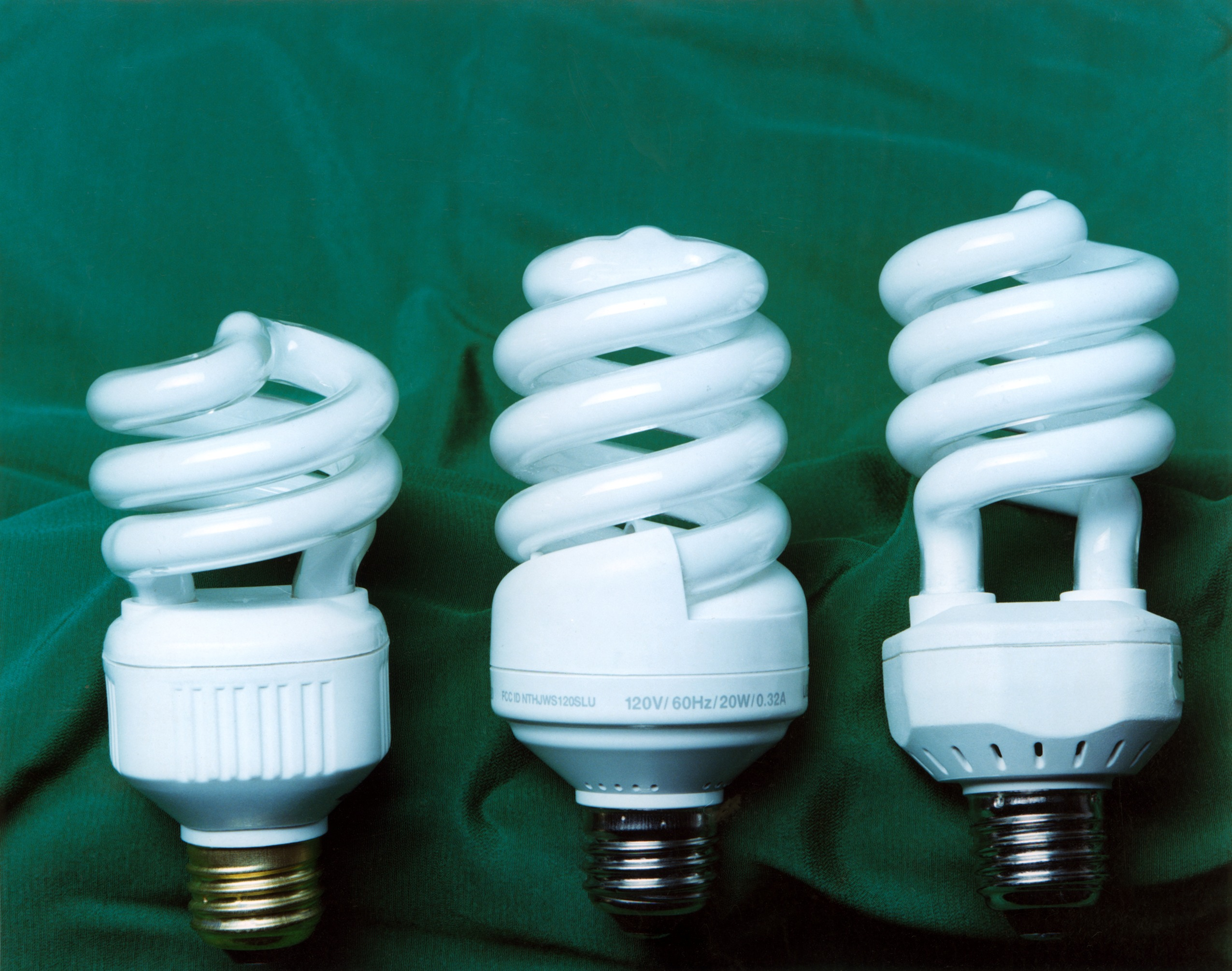 CFL_bulbs_featured.JPG