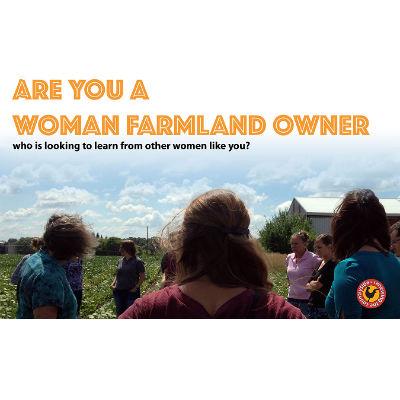 our_farms_our_future.jpg