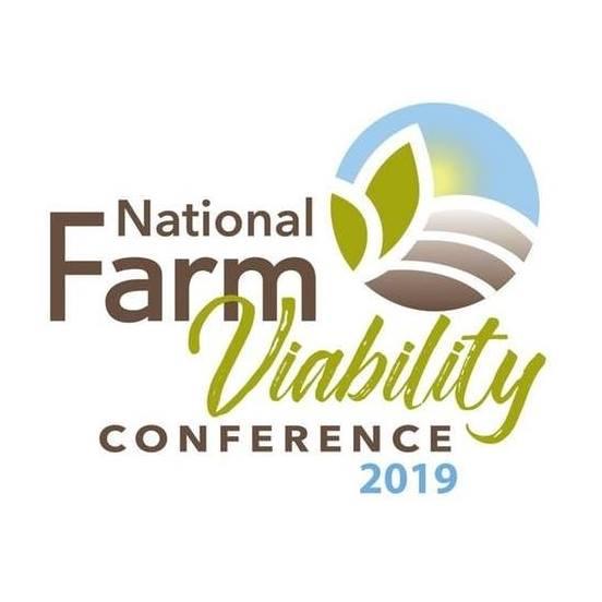 national_farm_viability.jpg