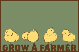 grow_a_farmer_homepage_box.png