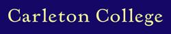 Carleton_logo.png