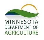 MDA_Square_Logo_sm.jpg