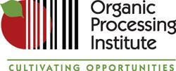 OPI_logo_Tag_RGB_sm.jpg