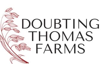 Doubting Thomas Farms