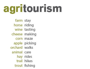 agritourism.png