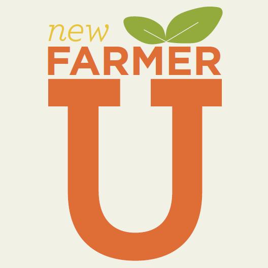 NFU_logo.PNG